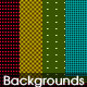 Modern Clean Web 2.0 Backgrounds