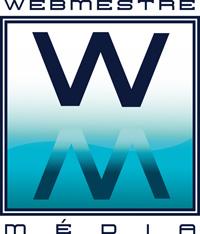 Small_logo_webmestremedia_final
