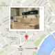Google Maps with Infowindow-Slideshow