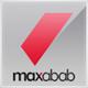 maxabab