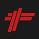 T_logo_80x80
