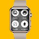 Jokes Watch - Apple Watch app for Jokes and Quotes