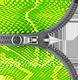 Green_Snake