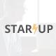 Startup - Multipurpose Email Templates