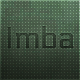 imba28