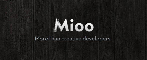 Mioo-more-than-creative-developers