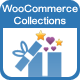 WooCommerce Collections - WordPress Plugin