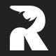 Rhinostudio_SE