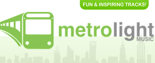Metrolight-header-fun-inspirational-happy-songs