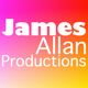 JamesAllanProductions