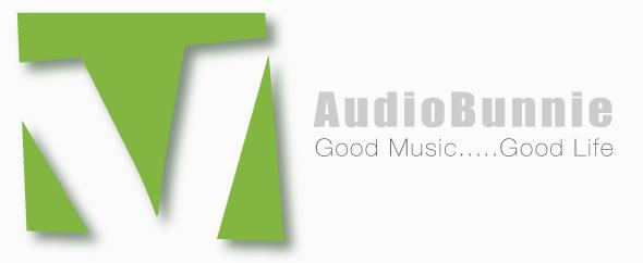 Wallpaper-audiojungle01-ab