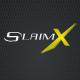 slaimx