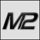 M2designs80