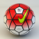 Nike Ordem 3 Official game ball 3D model