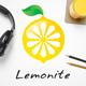 Lemonite