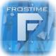 FrosTime