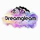 Dreamgleam