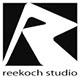 reekoch
