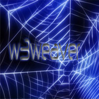 w3weaver