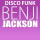 Up All Night Disco