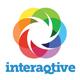 interaqtive