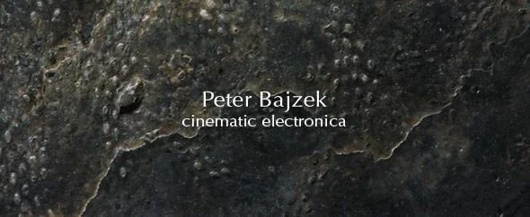 PeterBajzek