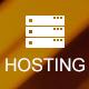 Hosting - Multipurpose, Creative Drupal Theme