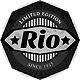 20 Grunge Rounded Badges or Logo Shapes - GraphicRiver Item for Sale