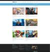 04_portfolio-1.__thumbnail