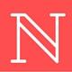 NextDesignWeb