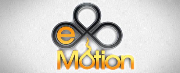 meddleMotion