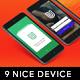 Userly | 9 Nice Device