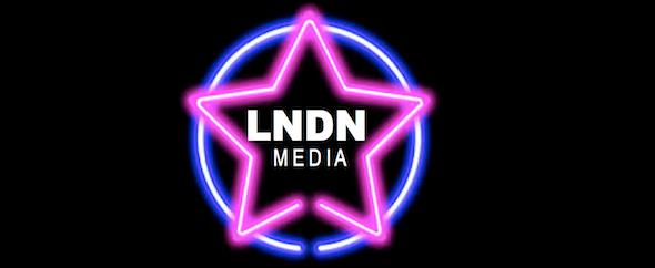 LNDNSounds