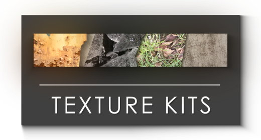 Texture Kits