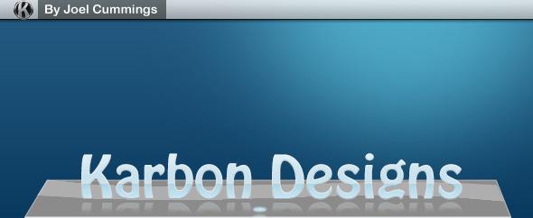 KarbonDesigns