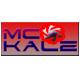 MCKalz