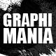 Graphimania