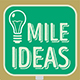 Mile-ideas