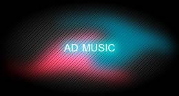 Ad music