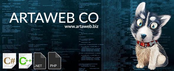 artaweb