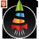 Startuprr - Unique Multi-Purpose HTML Template