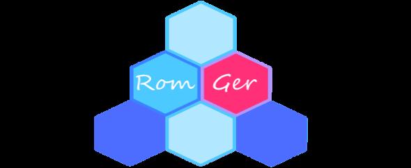 RomGer