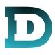 DesignDuel