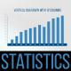 Statistics Pack
