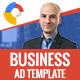 Multipurpose Business Banner 002
