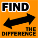 Find the Differences - HTML5 Puzzle Game