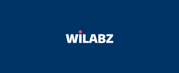 Wilabz S Profile On Themeforest