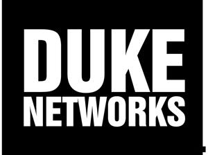 dukenetworks