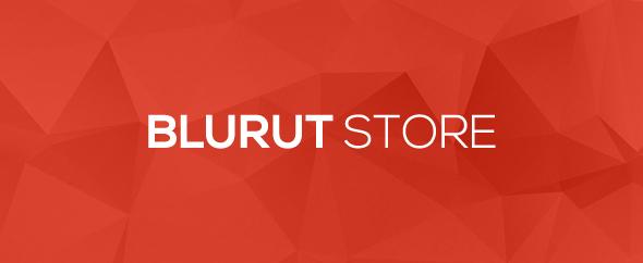 Blurut-store%20copy