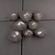 8 Different Stone